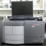 蛍光や時間分解蛍光、発光、吸光などが測定できます。